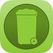 Ashfield Council's Waste Guide 1.5