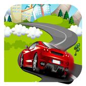 Speed Car racing 1.0
