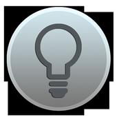 com.ashish.griddler icon