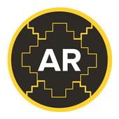 O-Week Photobomb AR 1.0