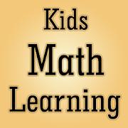 Kids Math Learning 7.5