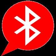 BT Control & Monitor 6.0