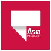 Asia Messenger 1.0
