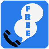 Best Whatscall Free Calls Tips 1.0