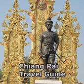 Chiang Rai Travel Guide 1.8