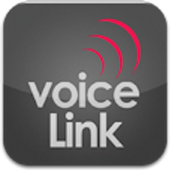 VoiceLink 1.0