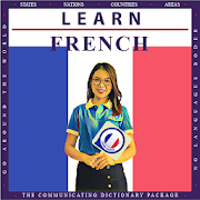 Learn French 1.1.1