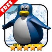 Jester Penguin 1.2