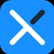 Xper 3.3.3