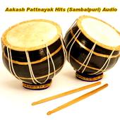 Audio for Sambalpuri Aakash Pattnayak Hits 1.0