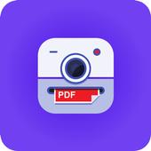 Doc Scanner - Document to JPEG/PDF Converter 1.0