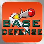 BASE DEFENSE 1.06