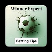 Winner Expert Betting Tips 1.9
