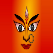 Kannada Dasara Padagalu 1.0