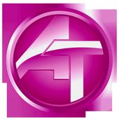 Asma Tel 1.2.7