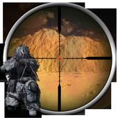 Soldier Sniper 2.0.1