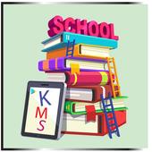 Kids Modern School 1.1