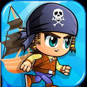 Pirate Runner 2017 2.0
