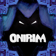 Onirim - Solitaire Card Game 1.4.0