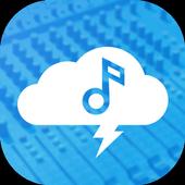 com.asmstudios.soundstorm icon
