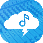SoundStorm - Mp3 Music Player 1.0