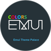 OS-X Dark Theme for Emui 5/8/9 2 0 APK Download - Android
