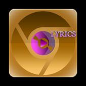 Bob Seger Full Lyrics 1.0