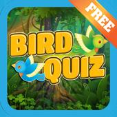 Birds Quiz 1.10