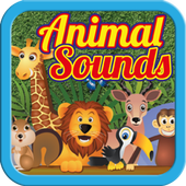 Learn Animal Sounds 1.6