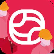 Asociart Mobile Trabajadores 1.0.11