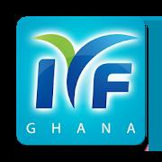 IYF Ghana 2.17.10-IYFgh-release