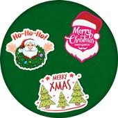 com.asp.christmasstickerspacks 1.0