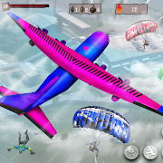 Commando new world war  Assassin : Shooting Game 1.0