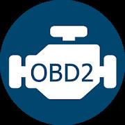 OBD2 Code Guide 3.0.1
