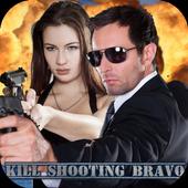 Killing Shoot Bravo 2.0.0