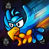 Fighter Bird 1.0