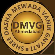 DMVG 4.5