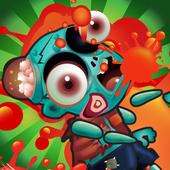 Zombie Walk! 1.0.1