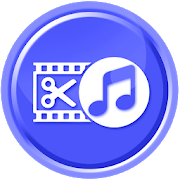 Video Cutter, Joiner , Editor 2 2 APK Download - Android Tools Apps