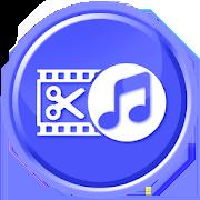 ringtone cutter apk download uptodown