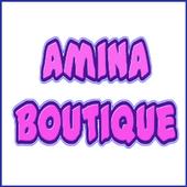 Amina Boutique 1.0