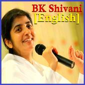 BK Shivani 1.0