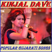 Kinjal Dave Video Song 1.0