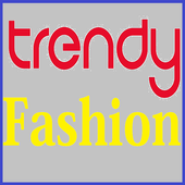 Trendy Fashion 1.0