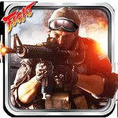 Sniper Assassin 1.0