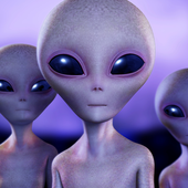 Alien war Z - attack on space 1.0
