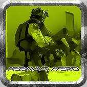 Assault Hero 1.0