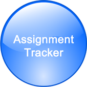 Assignment Tracker Application 1.0.0
