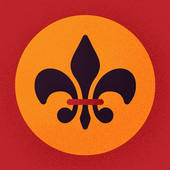 Assistant Scoutmaster 1.1.09