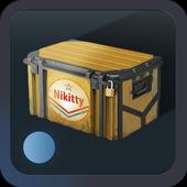 Case Simulator 2 1.3.3